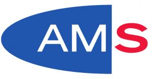 Arbeitsmarkt-Service-Logo